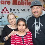 John Muir Community Health Alliance – Mobile Dental Clinic