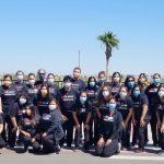 Clinicas de Salud del Pueblo Celebrates 50 Years of Health Care Excellence