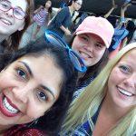 Interfaith Understanding Flourishes on Local Campuses