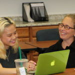 FACES Students Create Videos to Tell Their Stories