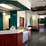 Open Door Celebrates New Facility Grand Opening in Fortuna, CA