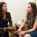 Women's Community Clinic