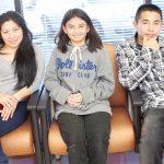 La Clínica's behavioral health services having an impact